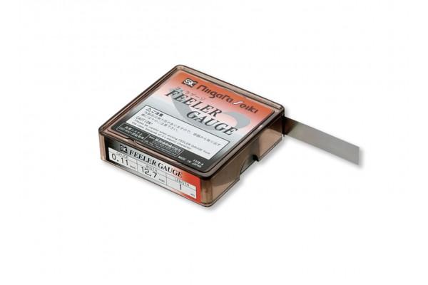 Căn lá chêm dày 0.07mm, FG-07-1