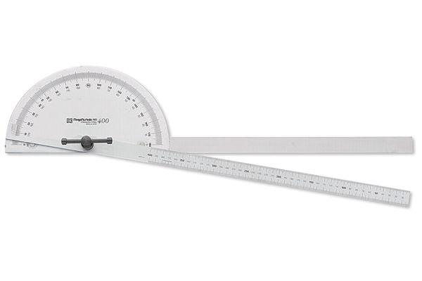 Thước đo góc PRT-300SW