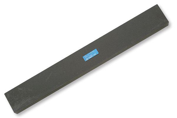 Thước thẳng chuẩn dài 750mm đá Granite NiigataSeiki, GS-750