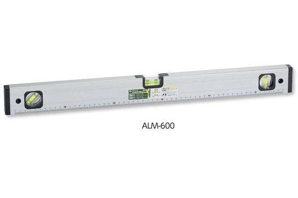 Thước thủy nhôm có từ ALM-450