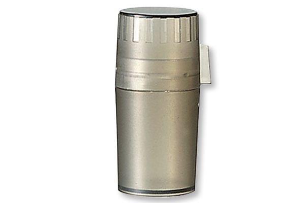 Vỏ nhựa đựng trục chuẩn 16.000-21.99mm, size L, 992013