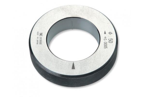 Bộ vòng chuẩn 12 cái 11.0-24.0mm, RG-2S