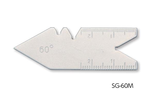 Trục chuẩn Go-Nogo LP3-H7