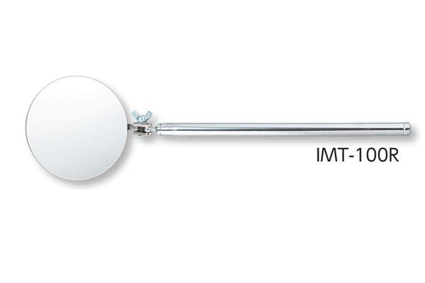 Gương soi kỹ thuật ɸ 100mm NiigataSeiki, IMT-100R