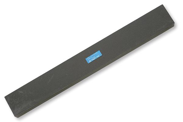 Thước thẳng chuẩn dài 1000mm đá Granite NiigataSeiki, GS-1000