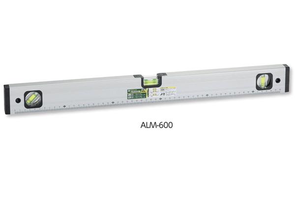 Thước thủy nhôm có từ ALM-600