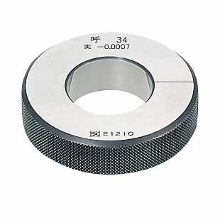 Vòng chuẩn đường kính 34mm NiigataSeiki